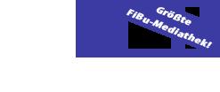Größte FiBu-Mediathek