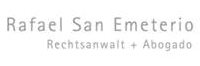 Logo Testimonials