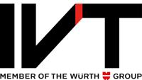 Logo Testimonial IVT Rohr