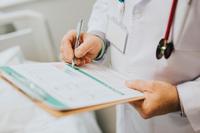 Impfung von Beschäftigten: Ein Viertel der Betriebe mit Betriebsärztin oder Betriebsarzt bietet Impfung gegen Covid-19 an