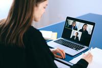 Homeoffice: Das ändert sich im Zusammenhalt zwischen Unternehmen und Mitarbeitenden