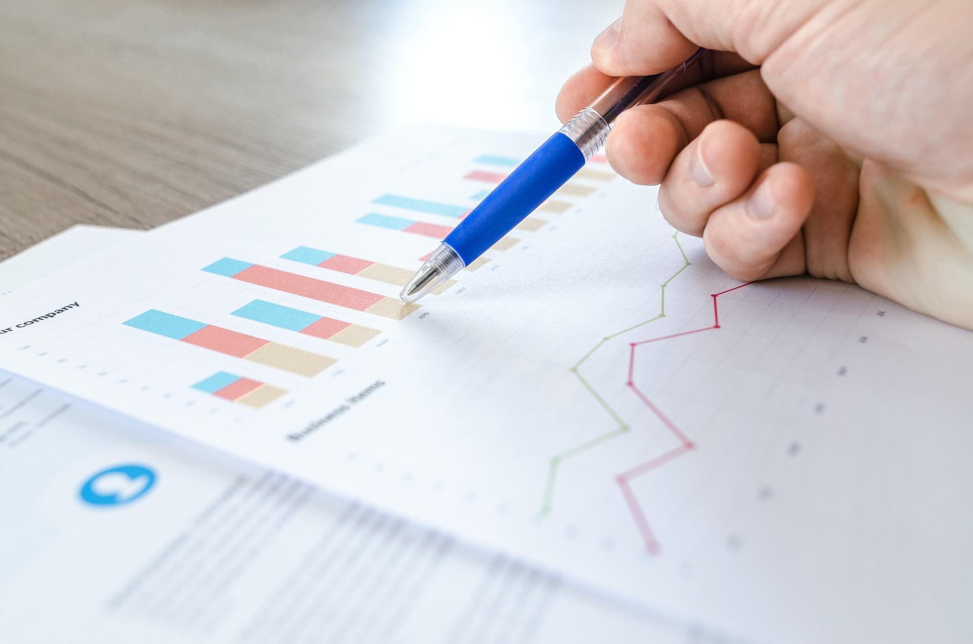 Bilanzierung und Jahresabschluss