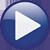 VideoCampus News