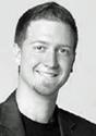 SEO-Experte Thomas Rafelsberger