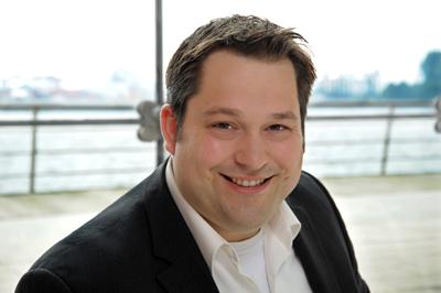 SEO-Experte Florian Stelzner