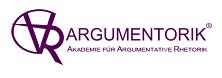 Logo Akademie für Argumentative Rhetorik