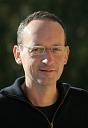 Michael Grönda