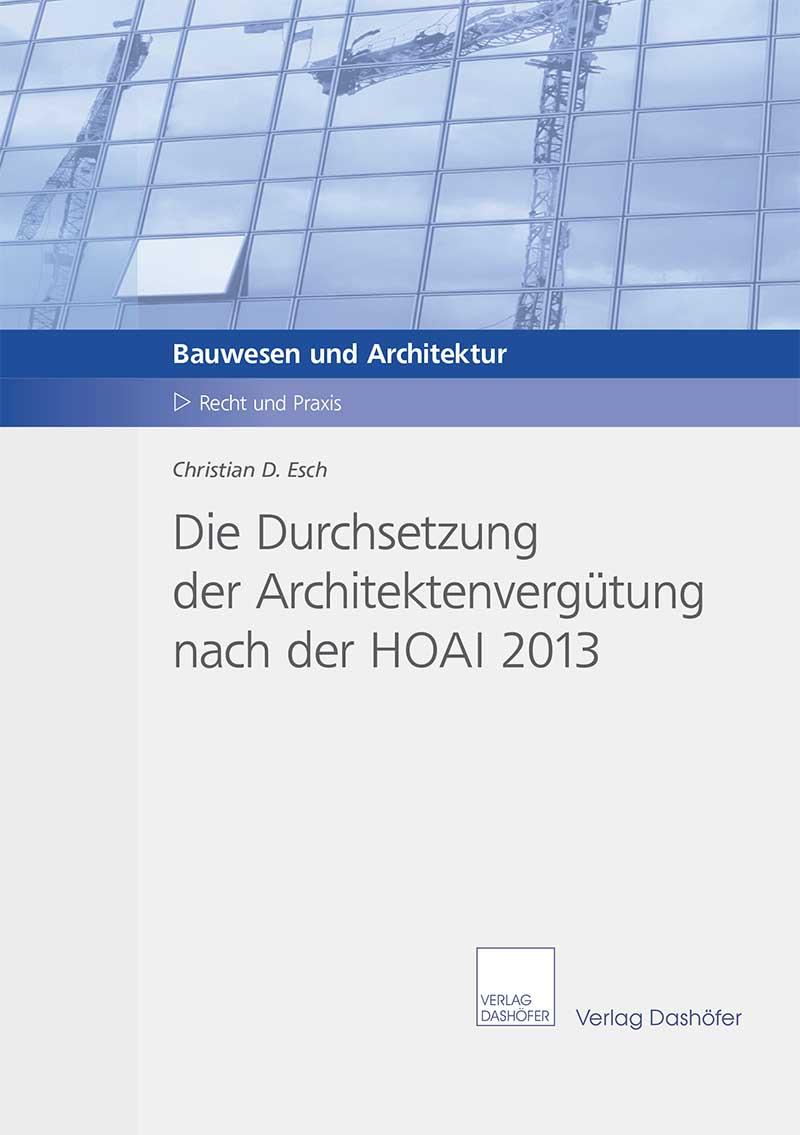 Fachbuch: Update Vergaberecht