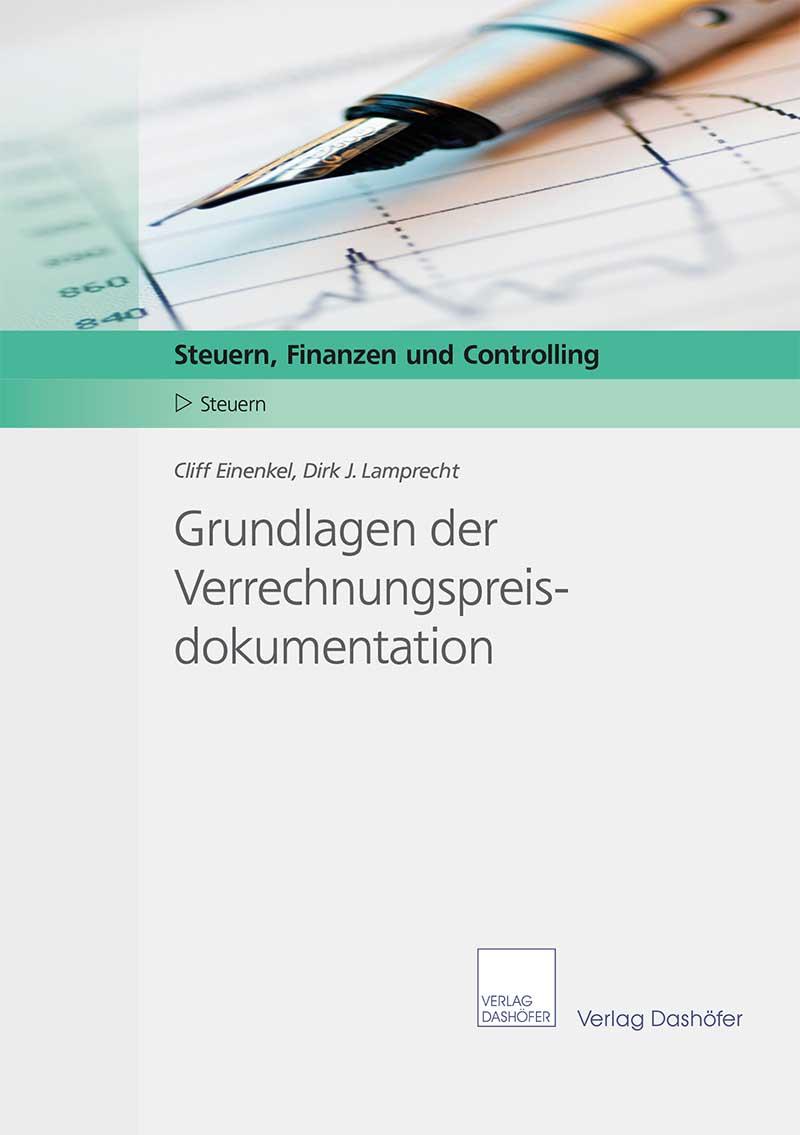 Fachbuch: Die E-Bilanz von A bis Z