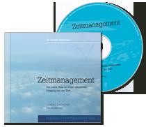 Hörbuch Zeitmanagement