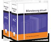 Praxishandbuch für das Rechnungswesen