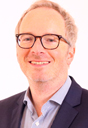 Tobias Weilandt