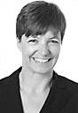 Anne Ahlers