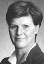 Prof. Dr. Barbara Weitz