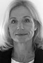Christiane Droste-Klempp