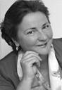 Claudia Behrens-Schneider