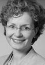 Prof. Cornelia Vonhof