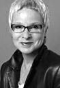 Esther Schweizer