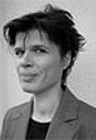 Eva Hepper