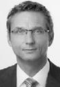 Gerhard Feix