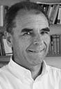 Prof. Dr. Hans-Christoph Hobohm