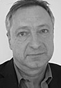 Hans-Joachim Sylvester