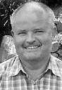 Hans Peter Eiserloh