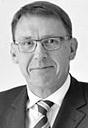 Dr. Hermann Heinrich Haas
