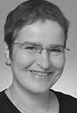 Irmgard Gloatz