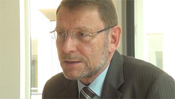 Online-Lehrgang Geprüfter Finanzbuchhalter Referent Jochen Ruge