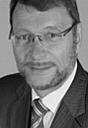 Jochen Ruge