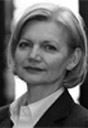 Karin Tondorf