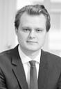 Dr. Michael Kleiber