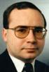 Lothar Karwatt