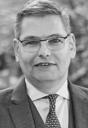 Dr. Marco Lösche