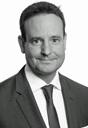 Dr. Martin Landauer
