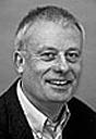 Norbert Engelhardt