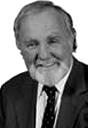 Prof. Dr. Peter R. Preißler