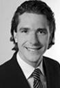 Philipp Weber-Lortsch, LL.M.