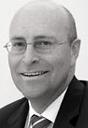 Prof. Dr. Ralf Alefs