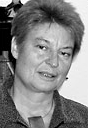 Prof. Dr. Sabine Berghahn