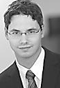 Dr. Stefan Keck, MBA