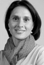 Stefanie Rathmann