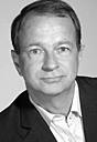 Thomas Börner