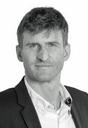 Torsten Busse-Stein