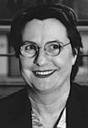 Ulrike Dennert-Rüsken