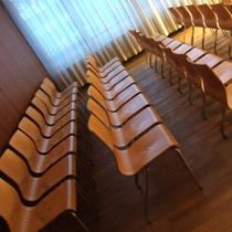 Stiftung_Sitzung
