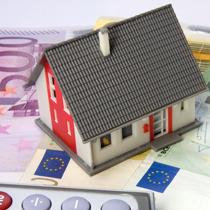 Haus_betriebskosten