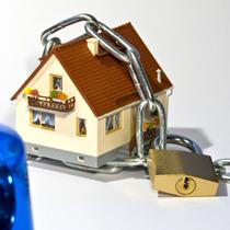 Haus_Brandschutz