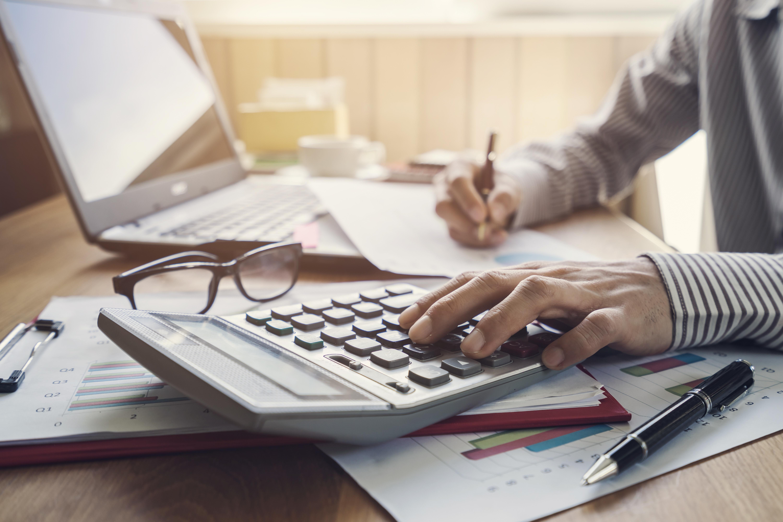 Tax-Compliance liegt auch im Interesser der Mitarbeiter